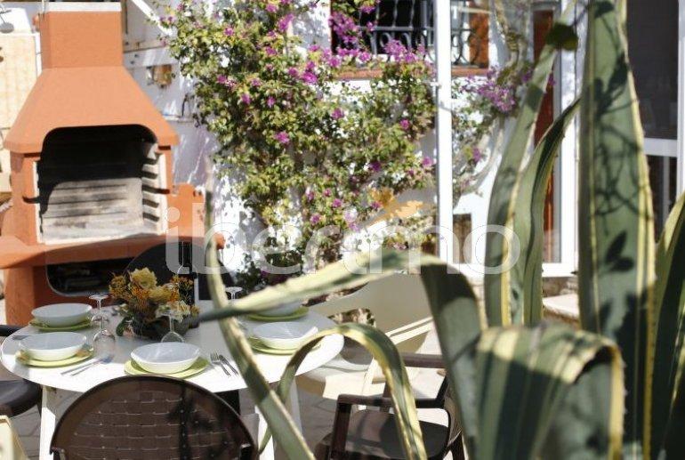 Villa   à Cambrils pour 6 personnes avec lave-vaisselle p3
