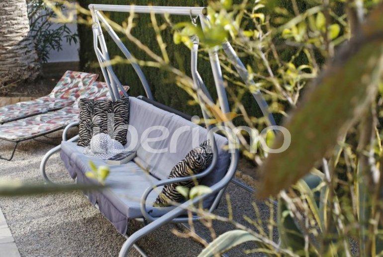 Villa   à Cambrils pour 6 personnes avec lave-vaisselle p7
