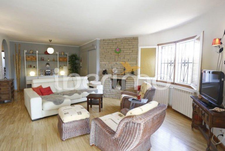 Villa   à Cambrils pour 6 personnes avec lave-vaisselle p8