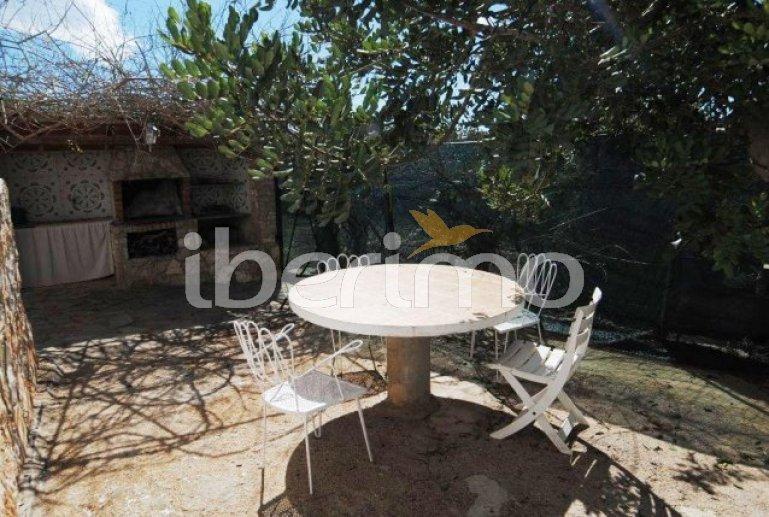 Villa   à Ametlla de Mar pour 8 personnes avec piscine privée sécurisée et proche mer p6