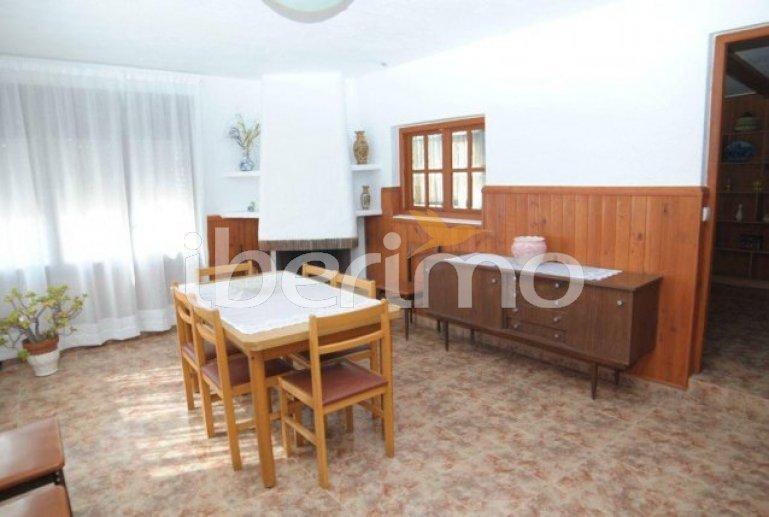 Villa   à Ametlla de Mar pour 8 personnes avec piscine privée sécurisée et proche mer p11