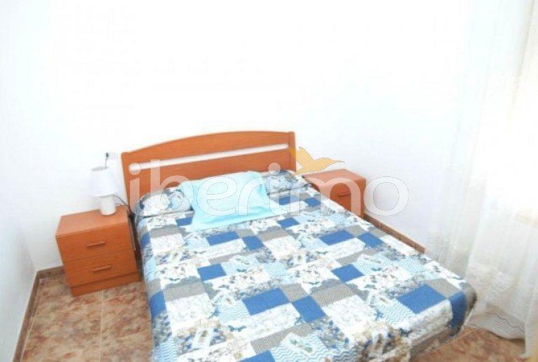Villa   à Ametlla de Mar pour 8 personnes avec piscine privée sécurisée et proche mer p13
