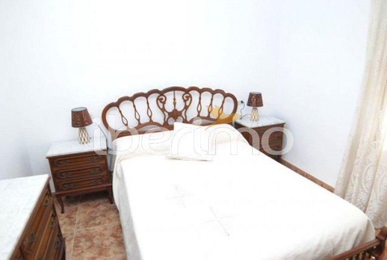 Villa   à Ametlla de Mar pour 8 personnes avec piscine privée sécurisée et proche mer p14