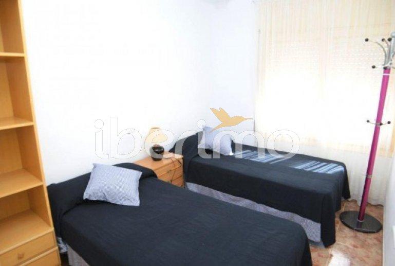 Villa   à Ametlla de Mar pour 8 personnes avec piscine privée sécurisée et proche mer p15