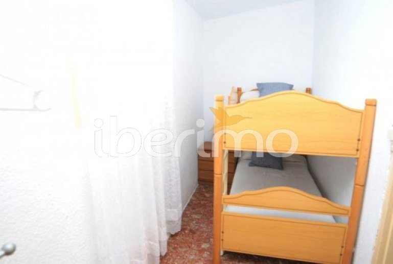 Villa   à Ametlla de Mar pour 8 personnes avec piscine privée sécurisée et proche mer p16