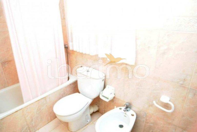 Villa   à Ametlla de Mar pour 8 personnes avec piscine privée sécurisée et proche mer p17