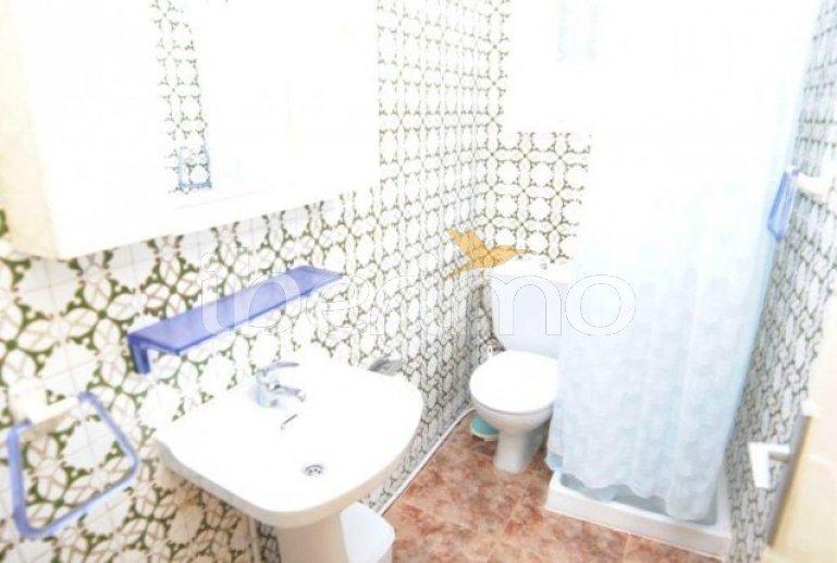 Villa   à Ametlla de Mar pour 8 personnes avec piscine privée sécurisée et proche mer p18