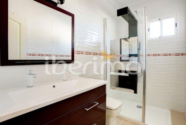 Villa   à Denia pour 12 personnes avec piscine privée p13