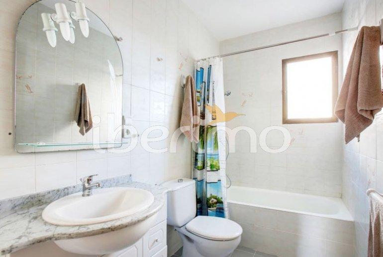Villa   à Denia pour 12 personnes avec piscine privée p17