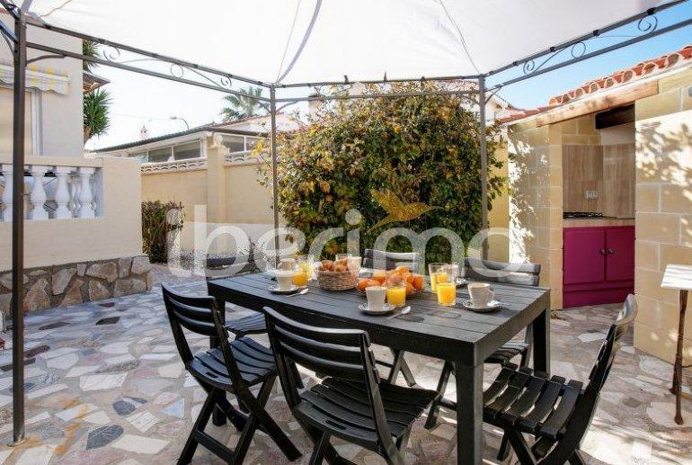 Villa   à Denia pour 12 personnes avec piscine privée p7