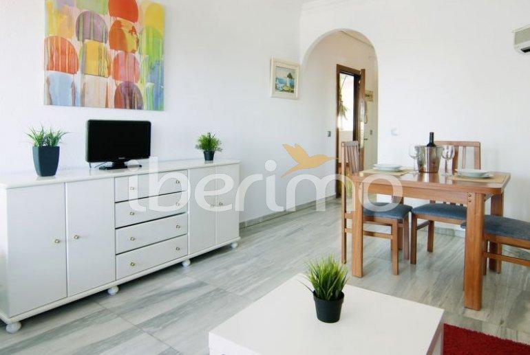 Appartement   à Benalmadena pour 4 personnes avec piscine commune p12