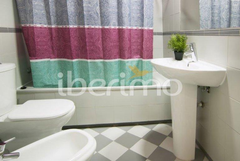 Appartement   à Benalmadena pour 4 personnes avec piscine commune p13
