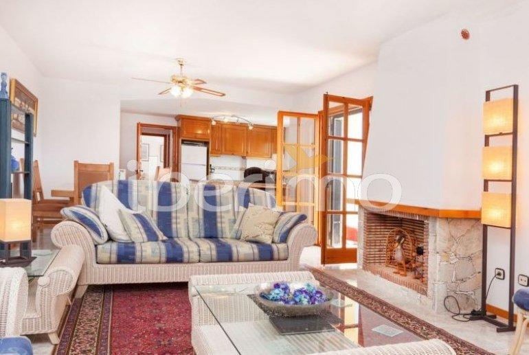 Villa   à Calonge - Sant Antoni de Calonge pour 8 personnes avec piscine privée p11