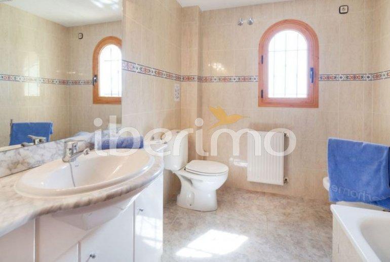 Villa   à Calonge - Sant Antoni de Calonge pour 8 personnes avec piscine privée p16