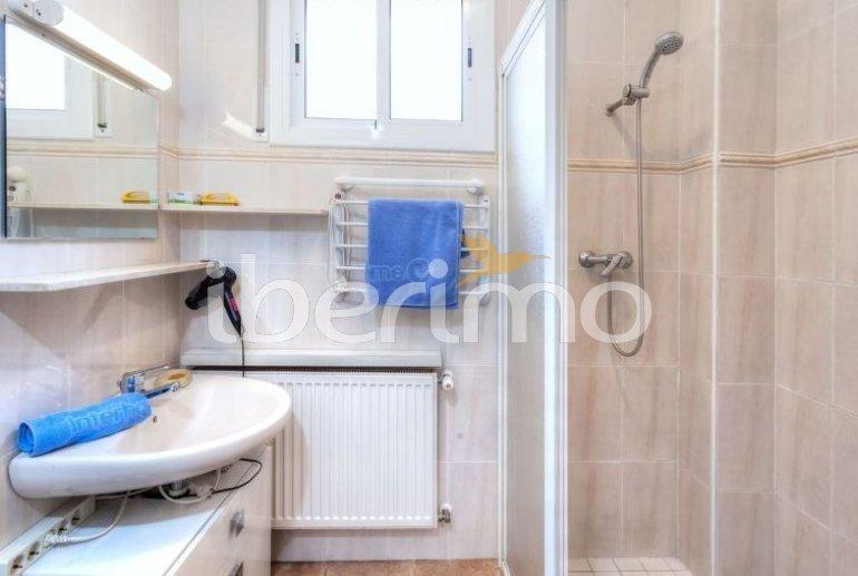 Villa   à Llançà pour 6 personnes avec belle vue mer p10