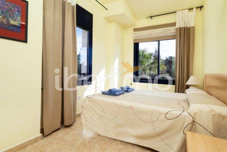 Villa   à Palamos pour 8 personnes avec piscine privée p11