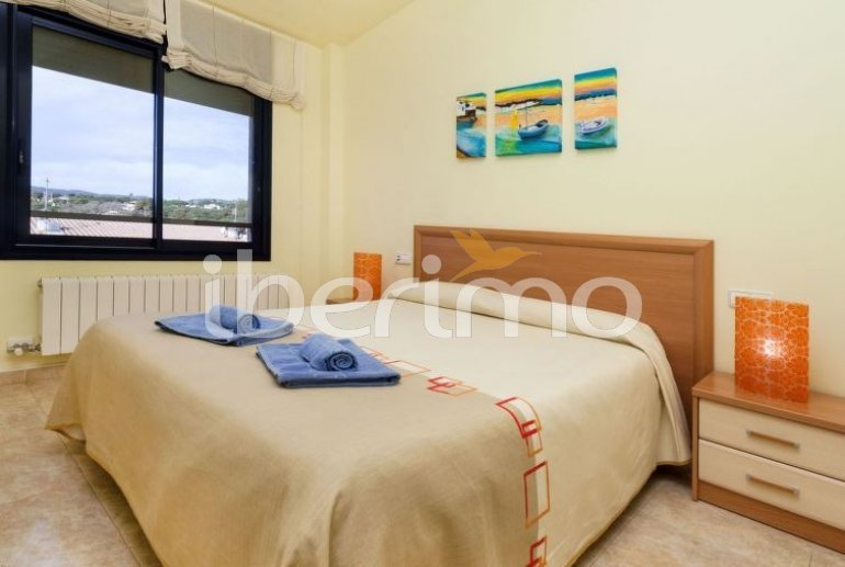 Villa   à Palamos pour 8 personnes avec piscine privée p13