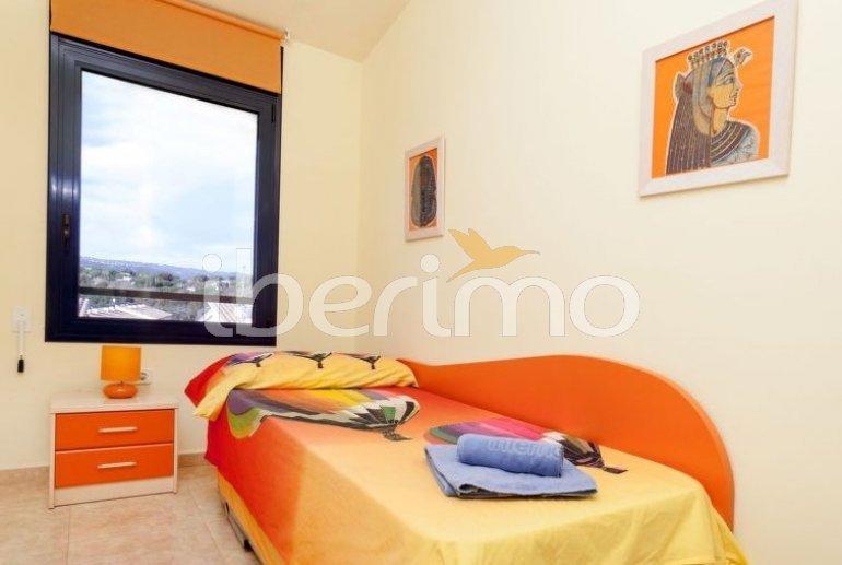 Villa   à Palamos pour 8 personnes avec piscine privée p15