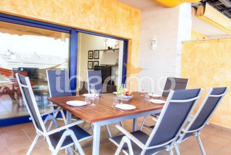 Villa   à Palamos pour 8 personnes avec piscine privée p3