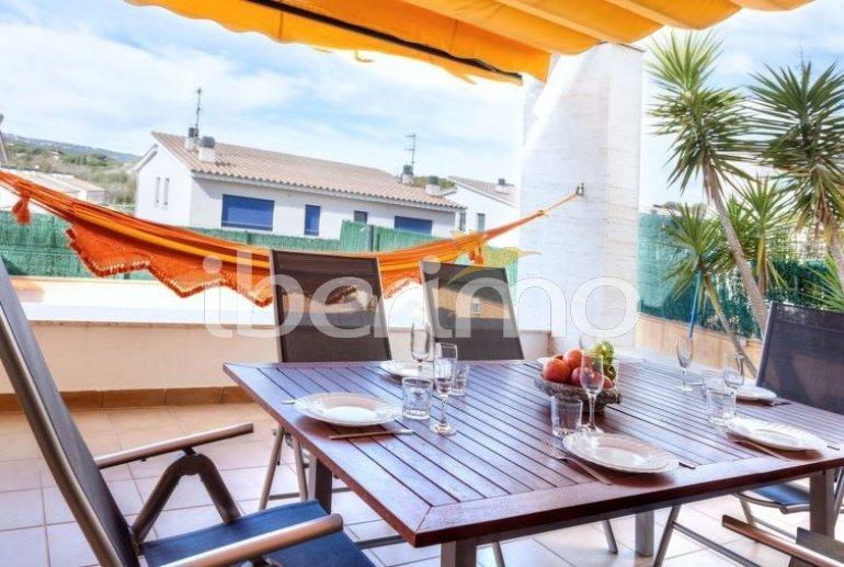Villa   à Palamos pour 8 personnes avec piscine privée p5