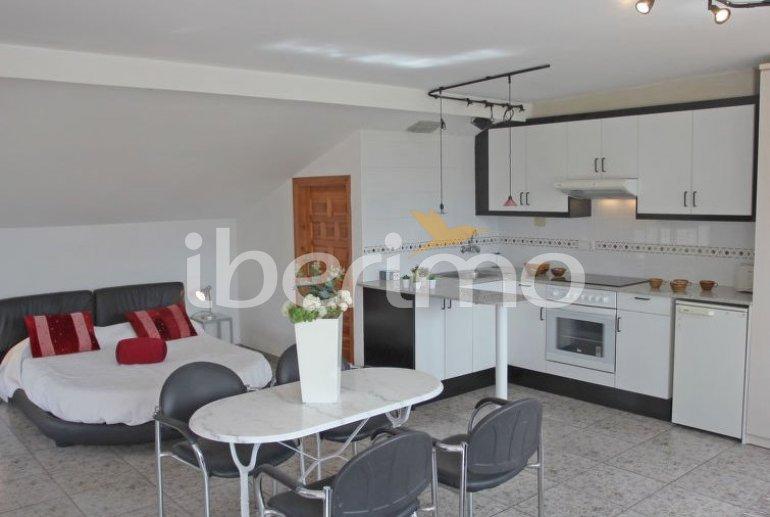 Villa   à L'Ampolla pour 11 personnes avec piscine privée p10