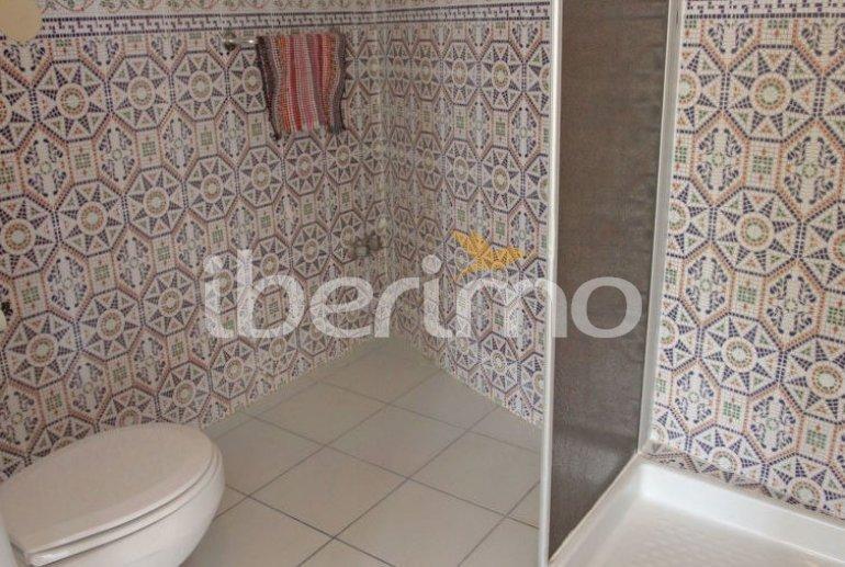 Villa   à L'Ampolla pour 11 personnes avec piscine privée p11