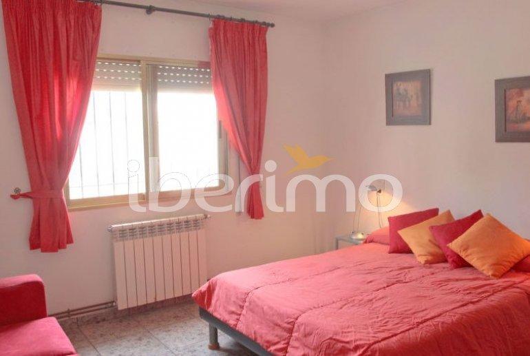Villa   à L'Ampolla pour 11 personnes avec piscine privée p12