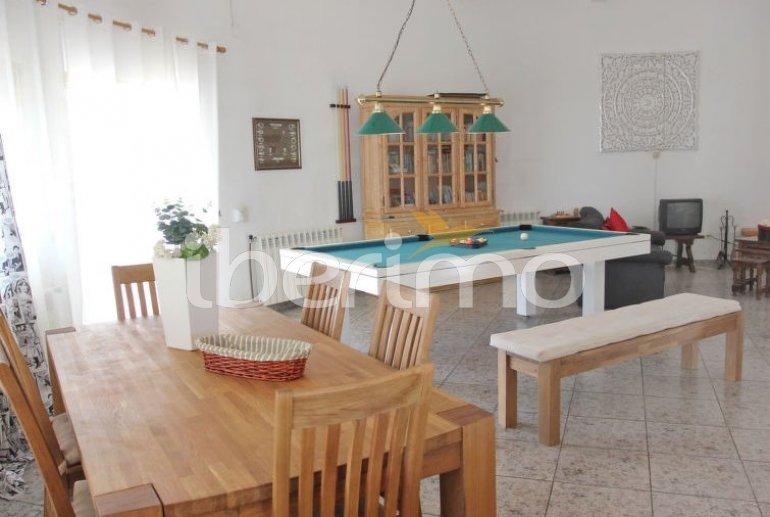 Villa   à L'Ampolla pour 11 personnes avec piscine privée p14