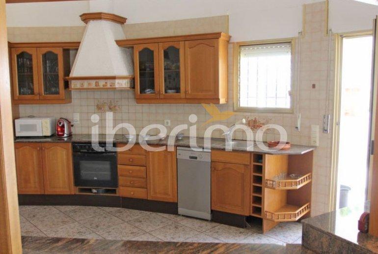 Villa   à L'Ampolla pour 11 personnes avec piscine privée p16