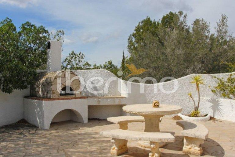 Villa   à L'Ampolla pour 11 personnes avec piscine privée p2