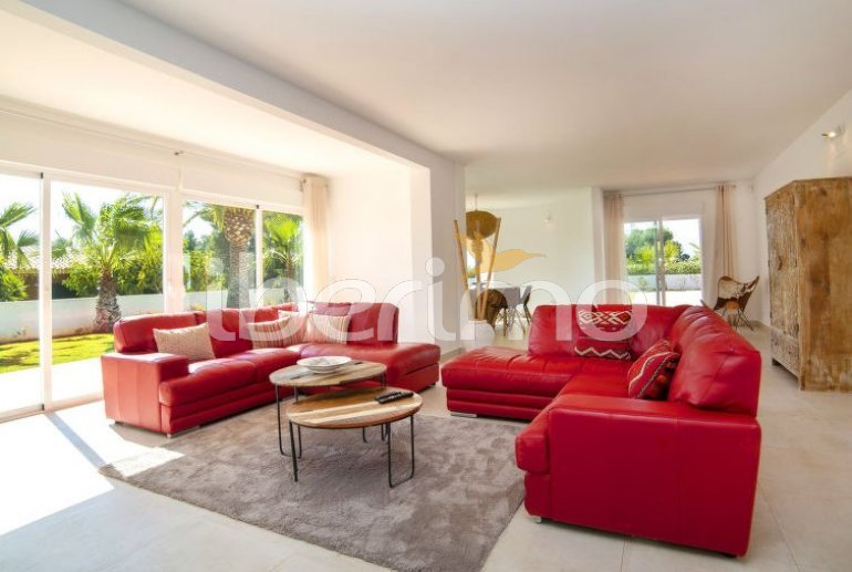 Villa   à Altea pour 6 personnes avec piscine privée p9