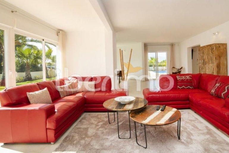 Villa   à Altea pour 6 personnes avec piscine privée p13
