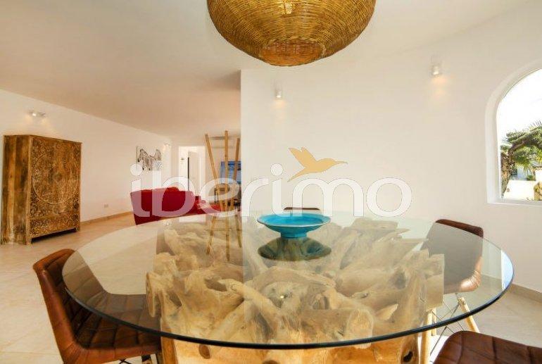 Villa   à Altea pour 6 personnes avec piscine privée p14