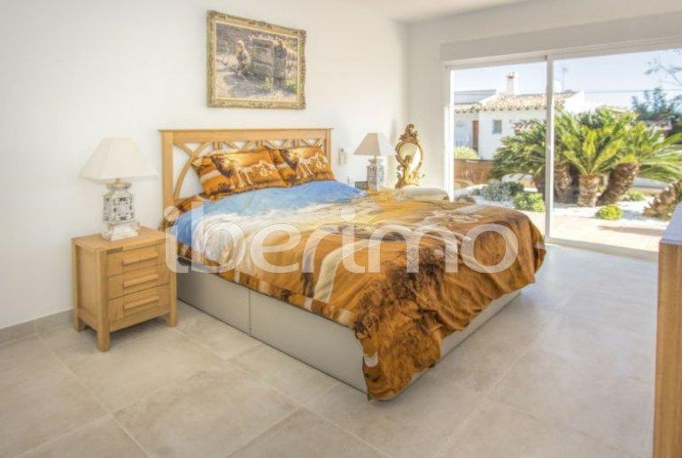 Villa   à Altea pour 6 personnes avec piscine privée p17