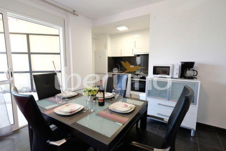 Appartement   à Salou pour 4 personnes avec belle vue mer p7