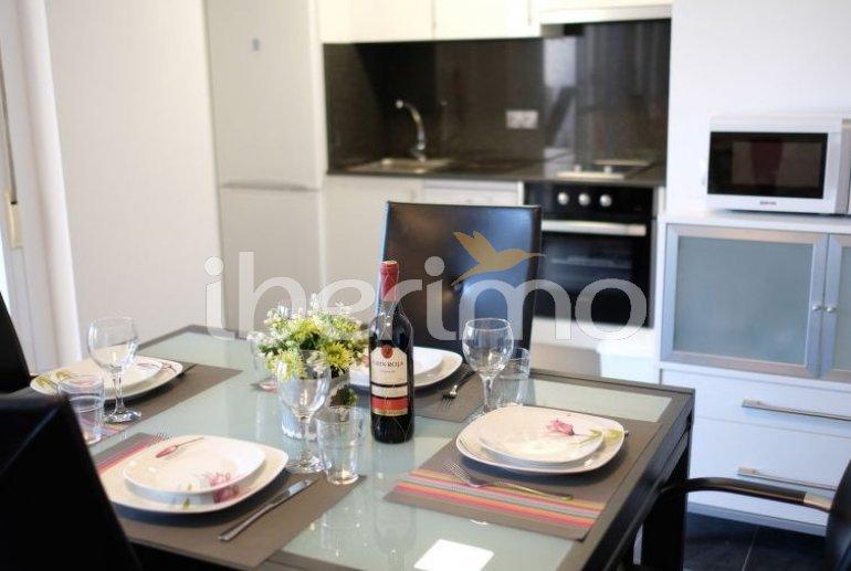 Appartement   à Salou pour 4 personnes avec belle vue mer p8