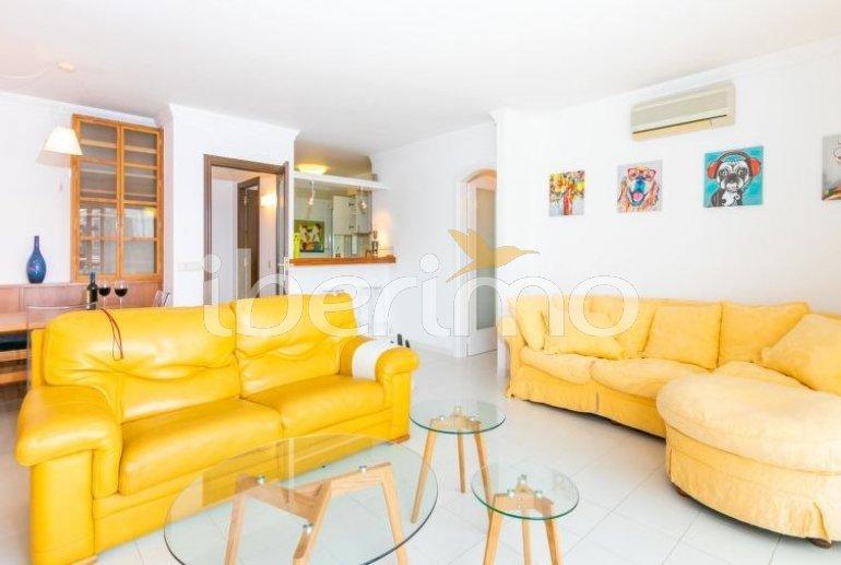 Appartement   à Empuriabrava pour 5 personnes avec lave-vaisselle p9