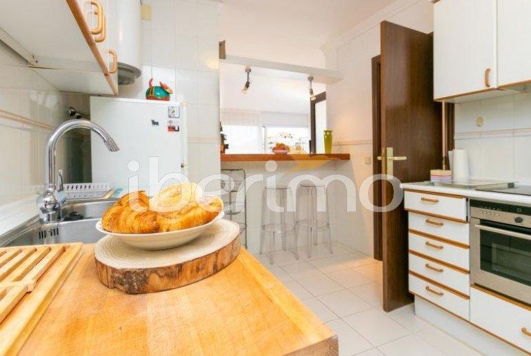 Appartement   à Empuriabrava pour 5 personnes avec lave-vaisselle p12