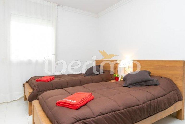 Appartement   à Empuriabrava pour 5 personnes avec lave-vaisselle p17