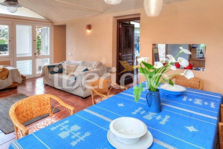 Villa   à Ametlla de Mar pour 6 personnes avec piscine privée p5