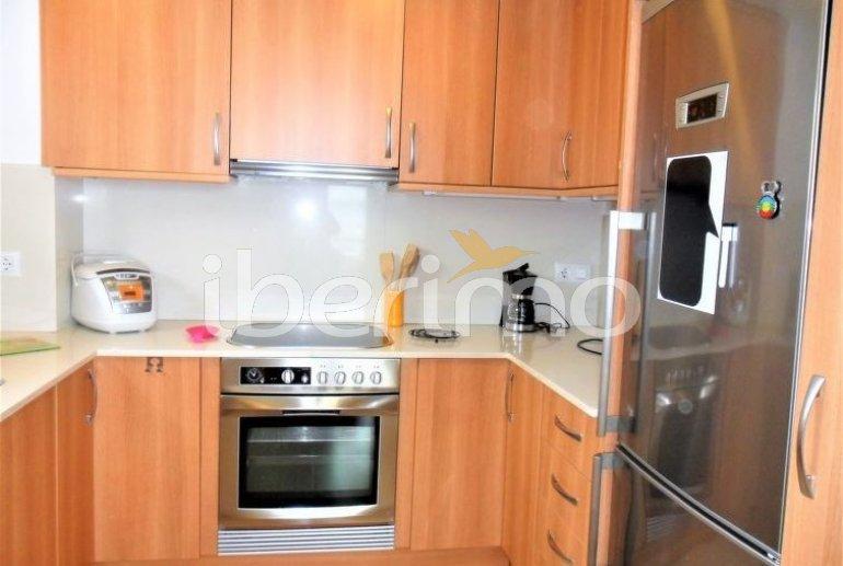 Appartement   à L'Estartit pour 4 personnes avec belle vue mer p10