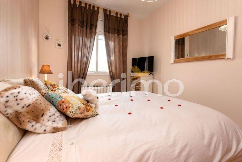 Villa   à El Vendrell pour 9 personnes avec piscine privée p16