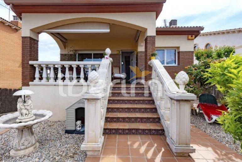 Villa   à El Vendrell pour 9 personnes avec piscine privée p2