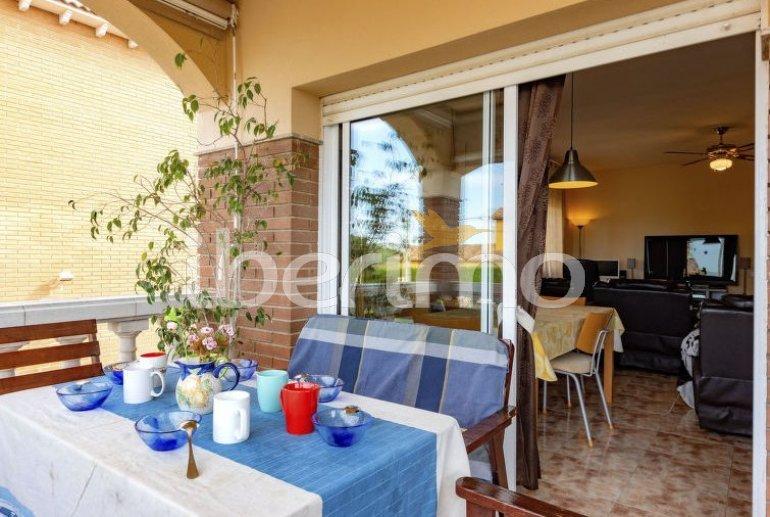 Villa   à El Vendrell pour 9 personnes avec piscine privée p7