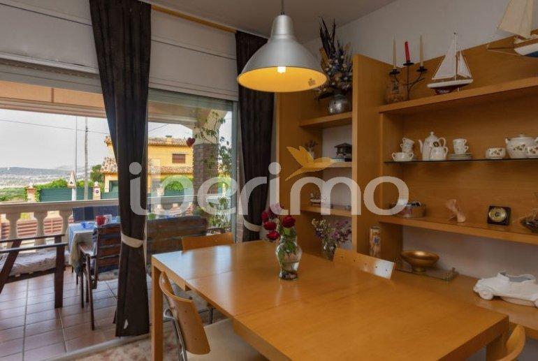 Villa   à El Vendrell pour 9 personnes avec piscine privée p8