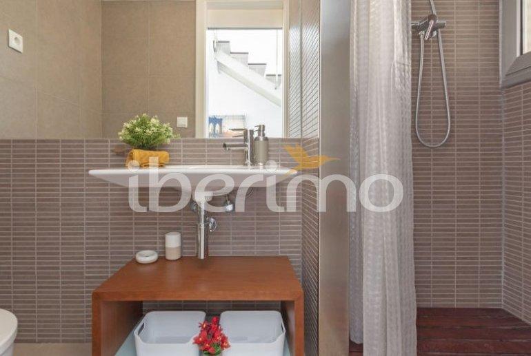 Villa   à L'Ampolla pour 6 personnes avec piscine commune p14
