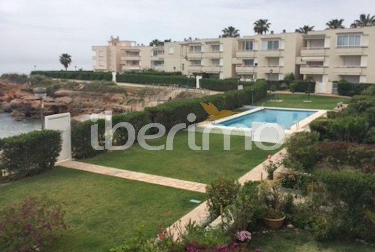 Appartement   à Vinaros pour 6 personnes avec piscine commune p3