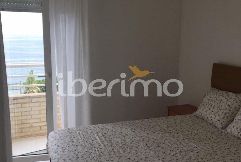 Appartement   à Vinaros pour 6 personnes avec piscine commune p7