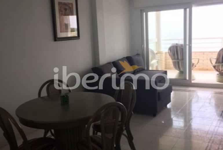 Appartement   à Vinaros pour 6 personnes avec piscine commune p8