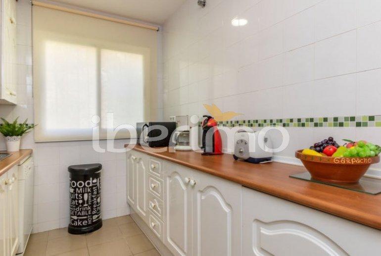 Appartement   à Mijas pour 4 personnes avec piscine commune p14